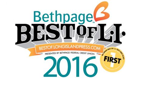 Epoch 5 Again Named Best Long Island Public Relations Firm