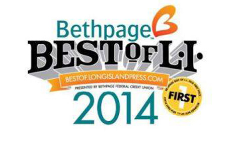 Epoch 5 named 'Best Long Island PR Firm' by LI Press