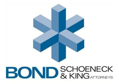 7_Bond_Schoeneck_King