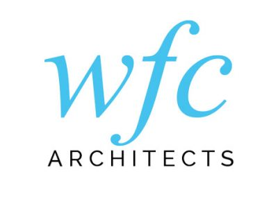 13_WFC architects