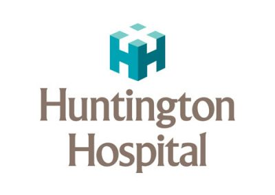 24_HuntingtonHospital