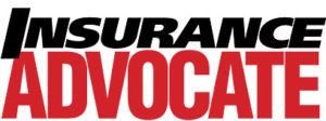 insurance-advocate-logo
