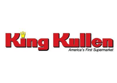 2_King_Kullen