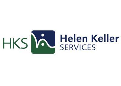 3_Helen_Keller