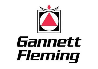 5_Gannett_Fleming