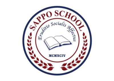 6_Sappo