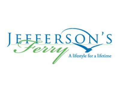 8_Jeffersons_Ferry