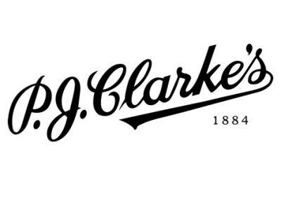 10_PJ Clarkes