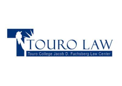 11_Touro Law