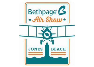 17_BethpageAirShow
