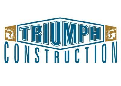 19_Triumph