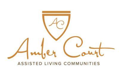 20_amber_court