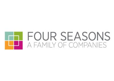 21_FOUR_SEASONS