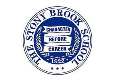 26_StonyBrookSchool