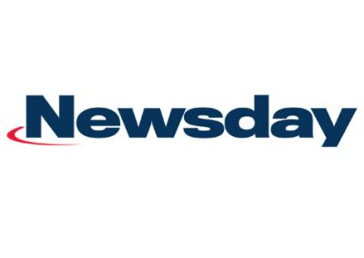 27_Newsday