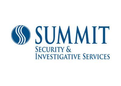 37_summit