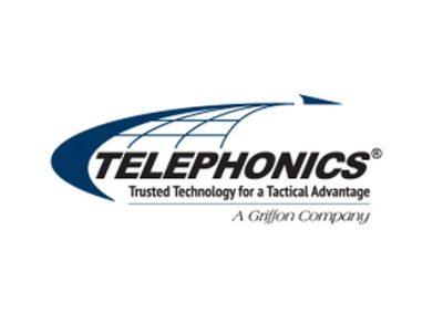 38_Telephonics