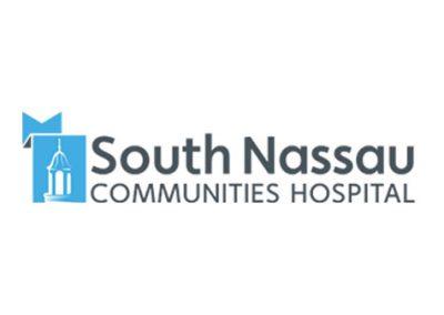 43_S-Nassau