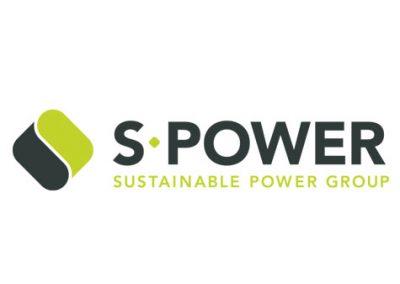 44_Spower