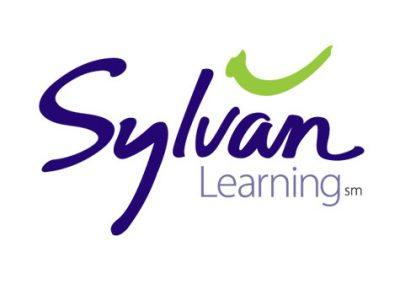47_SylvanLearning