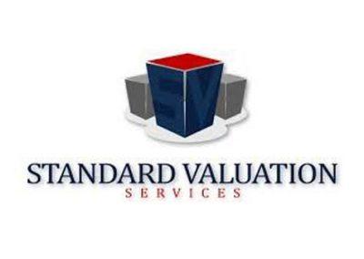 54_StandardValuation