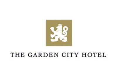 56_GardenCityHotel