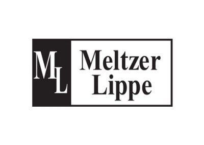 58_MeltzerLippe