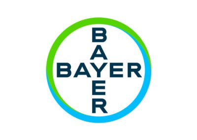 60_Bayer