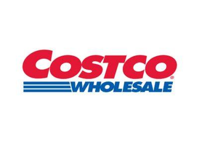 61_Costco