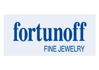 63_Fortunoff
