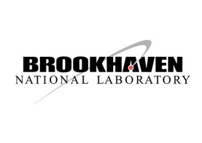 64_BrookhavenLab