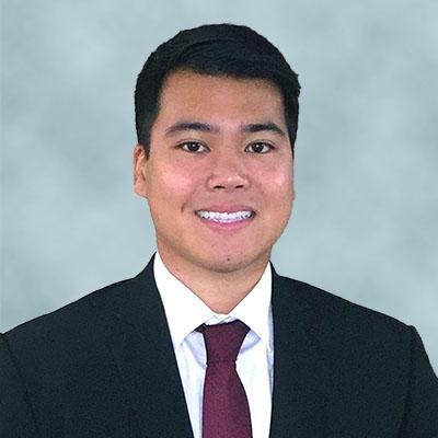 Jasper Chiu